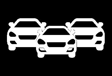Prodajno-servisnim avtocentrom